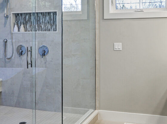 Bathroom Renovation San Francisco Bay Area